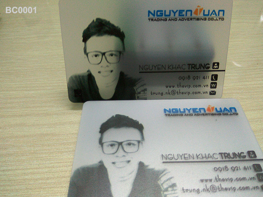 business-card-BC0001