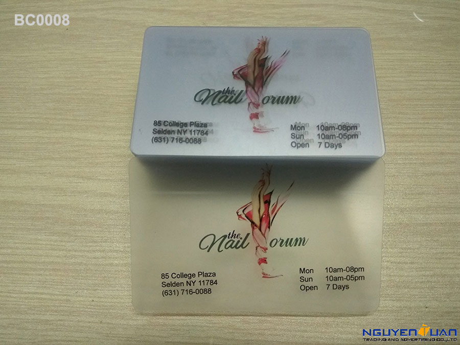 business-card-BC0008