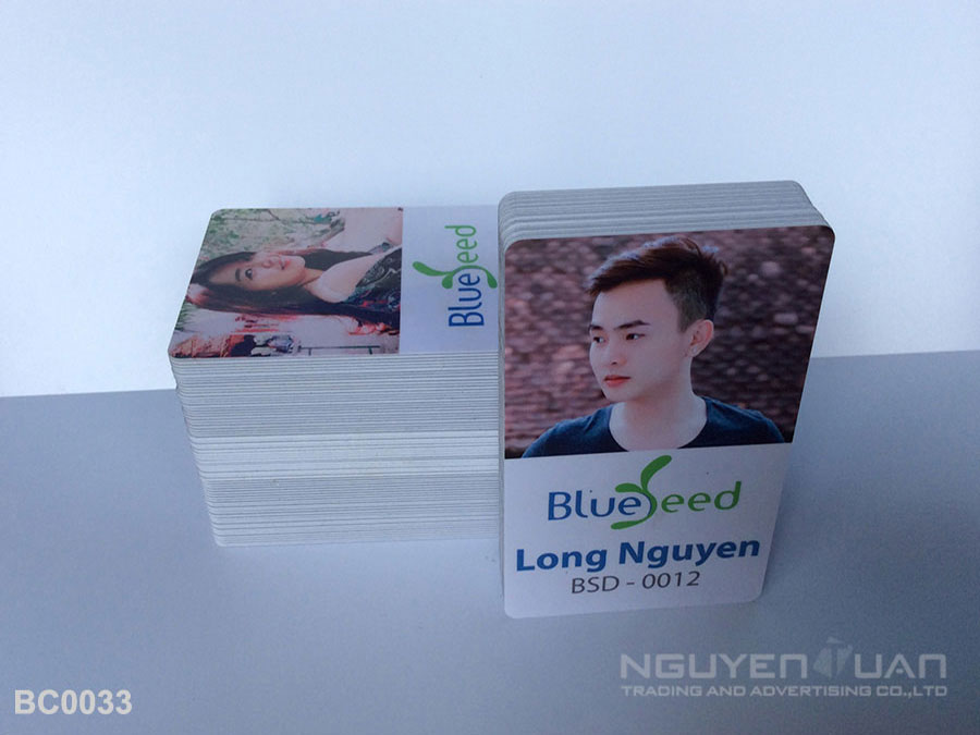 business-card-BC0033