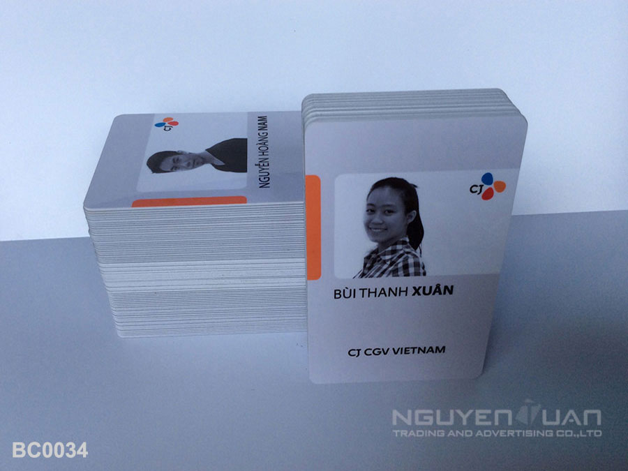 business-card-BC0034