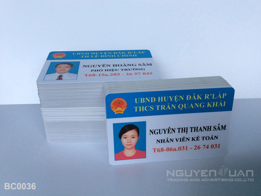 business-card-BC0036