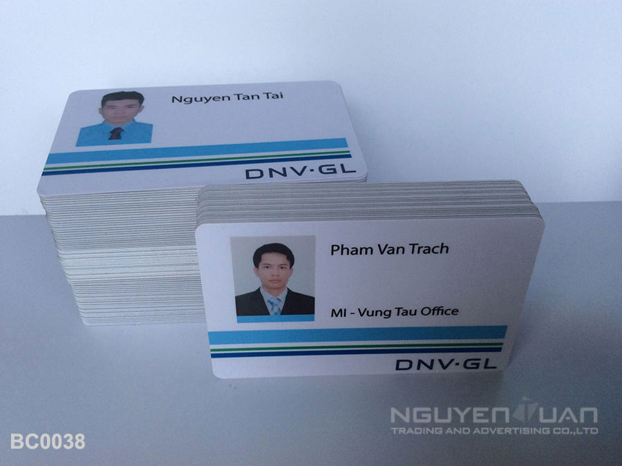 business-card-BC0038