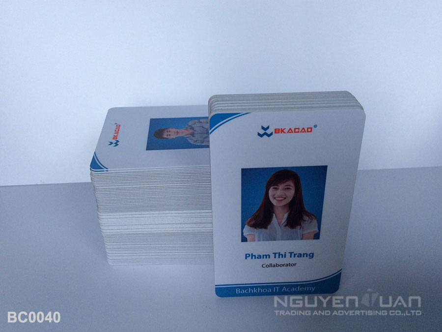 business-card-BC0040