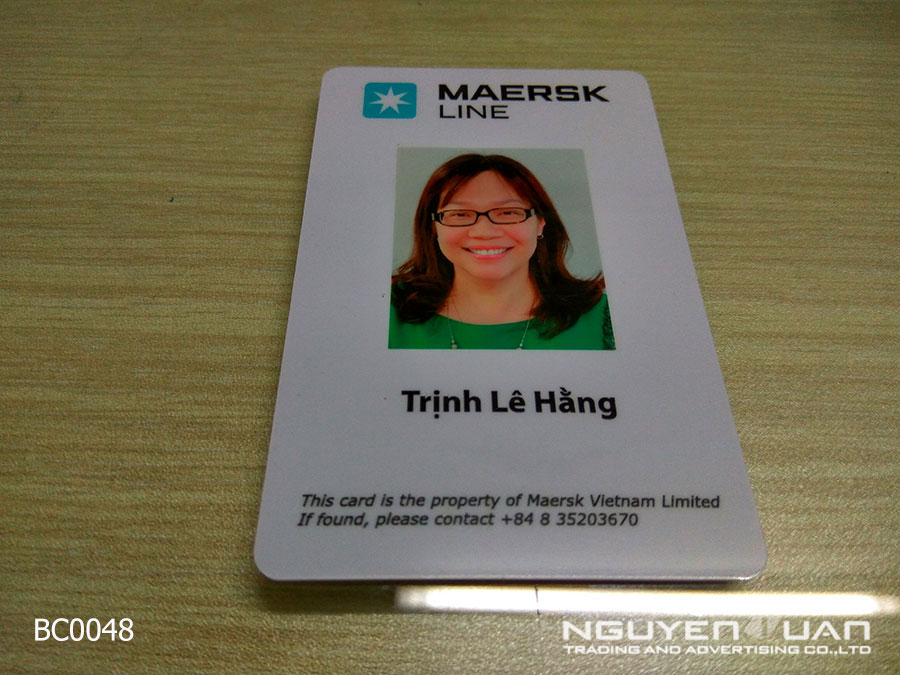 business-card-bc0048
