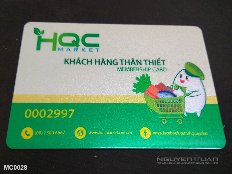 membership-card-MC0028