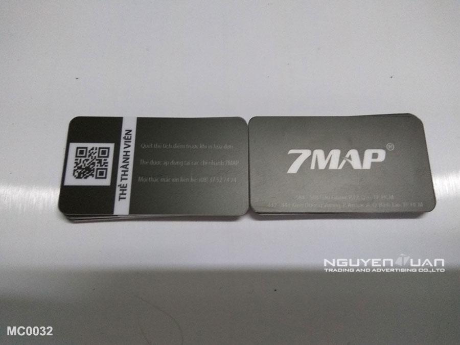 membership-card-MC0032