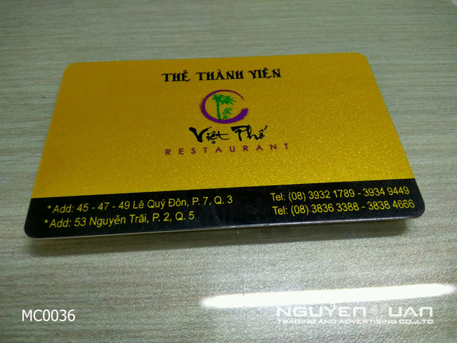 membership-card-mc0036