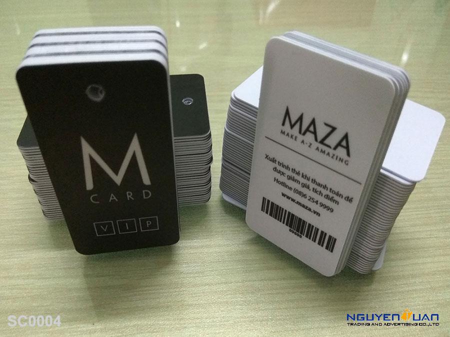 specialty-card-SC0004