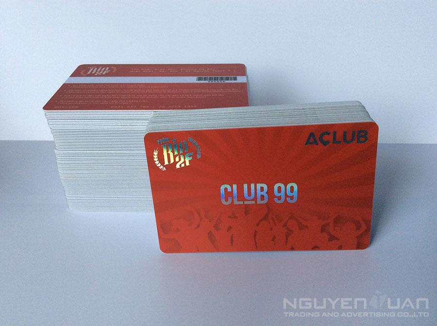 the-thanh-vien-membership-3
