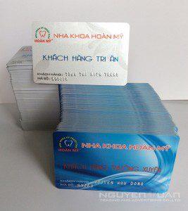 in thẻ nhựa quận 7 tphcm